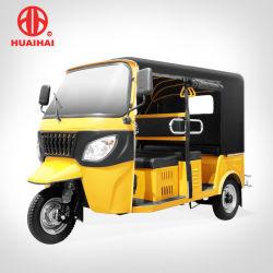 Best-Seller China 3 Motor de la rueda triciclo para adultos para los pasajeros