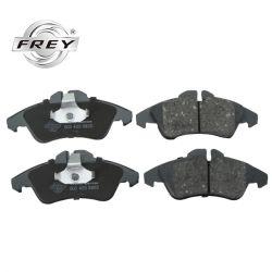 Mercedes Benz 프린터용 Guangzhou Frey Auto Parts 브레이크 패드 901 902 903 904 OEM 0024203920