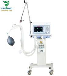 Ysav400bの医学の病院ICUの換気装置のマスク