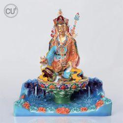 حياة - حجم [برونز سكولبتثر] البوذيّ تمثال