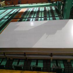 Berufscr SS 201 304 304L 316 316L 321 Blatt des Edelstahl-310 310S