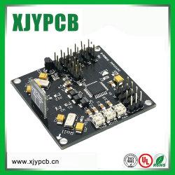 لوحة PCB ذات جهة مزدوجة لذاكرة Flash