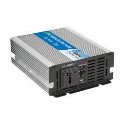 800W 12V/24V/48V DC à AC 110V/220V Convertisseur de courant de l'ONDULEUR