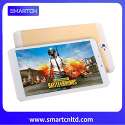 Fenêtre Android7.0 de 2 comprimés6753+32GO MTK PC avec clavier, la Chine produits/fournisseurs. Jeu de 7 pouces Tablet PC Mini comprimés