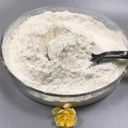 Qualité de l'industrie N-cyclohexyl-2-Accélérateur de caoutchouc Benzothiazolesulfenamide No CAS 95-33-0