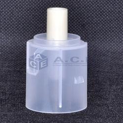 Plastic Delen van de Injectie van de Delen van de douane de Medische/het Maken die van de Vorm vormen