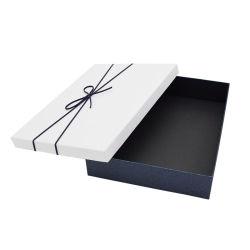 سعر صديقة للبيئة تي شريت كاردبورد صندوق هدايا