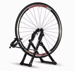 Велосипед колесо Truing стенд Mechanictruing подставки