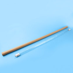 GPa357t5l 아말감 UV 램프 고출력 소독 UV 라이트 UV 거미달 자외선등