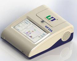 診断急速なテストキットDNA /Rnaのポリメラーゼの連鎖反応PCRの検光子、PCRテスト検光子、実験室PCRの検光子