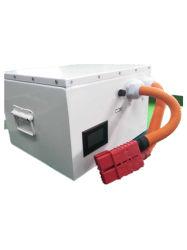 Les cellules du PDD Batterie LiFePO4 12V (300un super grand courant) (12V456Ah, 5.87KWh) Batterie lithium-ion pour RV Power