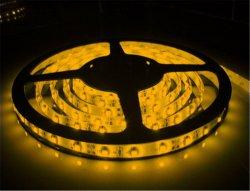 De LEIDENE Lichten 32.8FT van de Strook maken de Kleur die van RGB 5050 Flexibele LEIDENE Lichten van de Band de Lichte Uitrusting van Stroken 300LEDs met het Verre Controlemechanisme van IRL van 44 Sleutels verandert waterdicht en 12V Macht