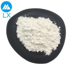 High Purity Health Food Rohstoffe Chitosan CAS 9012-76-4 Hersteller Großhandel