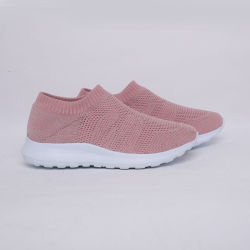 أحذية سير عادية بتصميم آخر أحذية سير عادية للنساء′ S Men′ S EVA Sole، من المطاط للرجال بحجم S