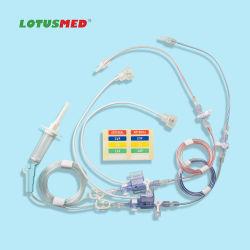 롯데메드 - 트랜스듀서 시리즈 혈압 트랜스듀서