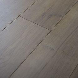 استورد تعقيف عامّة ورقيّة [هدف] يهندس يرقّق فينيل خشبيّة أرضية خشب يرقّق أرضية