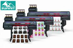 Mimaki 고해상 Ucjv300-160 넓은 체재 Printer&Plotter