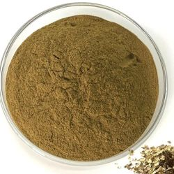 Extracto natural en polvo Emodina Polygonum Cuspidatum extracto vegetal