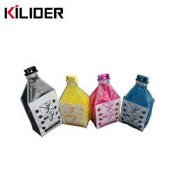 Kompatible Kassette der Kopierer-Drucker-Farben-Mpc7500 Mpc7501 Ricoh