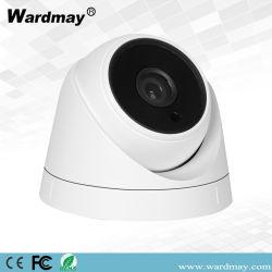 Wardmay H. 265 1080P 2.0MP Dôme Caméra IP de réseau de vidéosurveillance