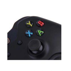 PC Win7/8/10 Xbox One コントローラ Xbox 用 OEM ワイヤレスコントローラ Xbox One コンソールジョイスティック用のコントローラジョイスティック Mando Controler 1 個 X ボックス 1 の場合