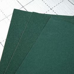 Hoogwaardig Chinees aluminiumoxide zandpapier schuurpapier