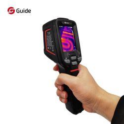 كاميرا رقمية حساسة للتدفئة عالية الدقة قابلة لإعادة الاستخدام بسعر مناسب