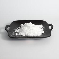 CAS 56-95-1 para el acetato de clorhexidina bactericida