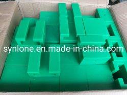 Nylon della muffa iniettato plastica delle materie plastiche di ingegneria