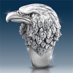 2021 Hot Sale Fashion Trend Manufacturer Wholesale Stainless Steel Silver 펑크 스타일의 목재 골드 플러이드의 힙합 펑크 링 DW 클래식 래디 설포 링