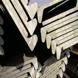 Acciaio piano del Fabricator della struttura della Cina della lampadina d'acciaio del acciaio al carbonio per costruzione navale e la costruzione di ponticello