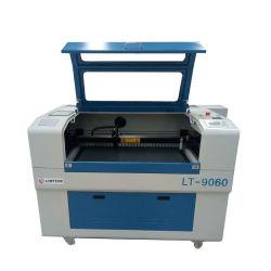 9060 CO2 gravura a laser Router Controlador Ruida 6090 fresa CNC