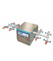 Biobase Sk-W810 запястья вибрационного сита