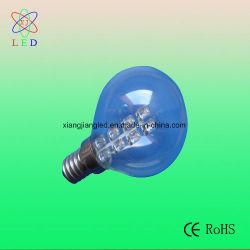 Светодиодный индикатор G45 Pigmy светодиодные лампы E14 G45 глобальной светодиодные лампы G45 праздничный String лампы