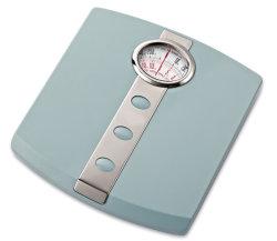 Новый дизайн инновации механические весы