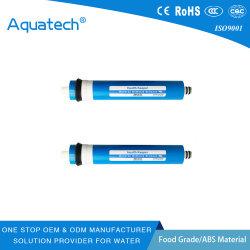 L'eau alcaline portable ioniseur Pentair membrane RO