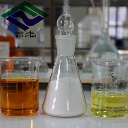 Productos químicos de grado industrial como arcilla de Bentonita en polvo Fullers tierra