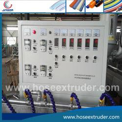 Tube en PVC de fil à ressort Facility Device