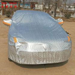 Оптовая торговля дешевые Silver водонепроницаемый Sunproof кроссовера седан Auto Car крышки