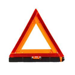 Пластиковый треугольник Сигнальные отражатели с фазоинвертером