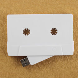 Promotie USB 1GB 2GB 4GB 8GB 16GB 32GB 64GB USB 2.0 de Aandrijving van de Flits USB 16GB met de Embleem Aangepaste Stok van het Geheugen