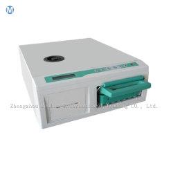 De Snelle Sterilisator van uitstekende kwaliteit van de Autoclaaf van de Stoom van de Druk van de Cassette met Certificaat