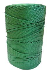 Nylon corda entrançada (Corda de arranque)