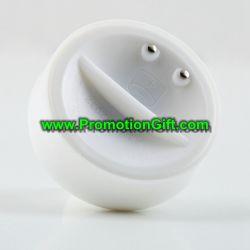 電池式の Flameless フローティング LED ティーライト
