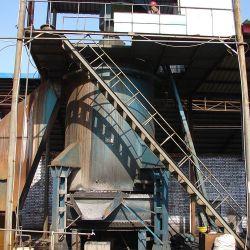 Питания с высоким кпд газификации биомассы/ газовых печах для предприятия черной металлургии, цементной печи, стекло печи