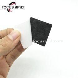 Min NFC Tag étiquette RFID pour l'accès de contrôle/suivi/Mobile Payment