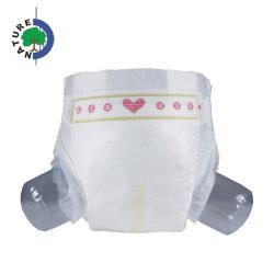 Baby Care Baby Diaper конкурентоспособной цене детского Napkin Сделано в Китае