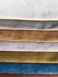 100%Polyester de afgedrukte het In reliëf maken Breiende Stof van de Bank van de Stof (TL1933)