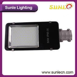 50W SMD Farolas Unas Luces Luces LED de la Calle