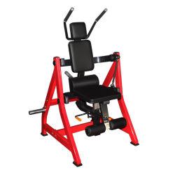 La strumentazione addominale ABS/Multi ab rullo di forma fisica/di scricchiolio si dirige la ginnastica